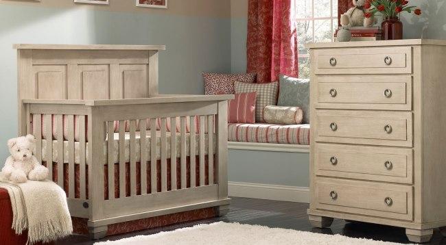 Premium Baby Furniture